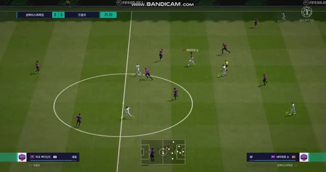 Watch and share Fifa GIFs by water600 on Gfycat