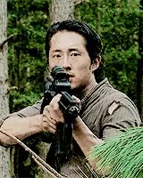 Watch glenn twd GIF on Gfycat. Discover more glenn rhee, i love my husband, mine, steven yeun, steven yeun edit, the walking dead, the walking dead edit, twd, twdedit GIFs on Gfycat