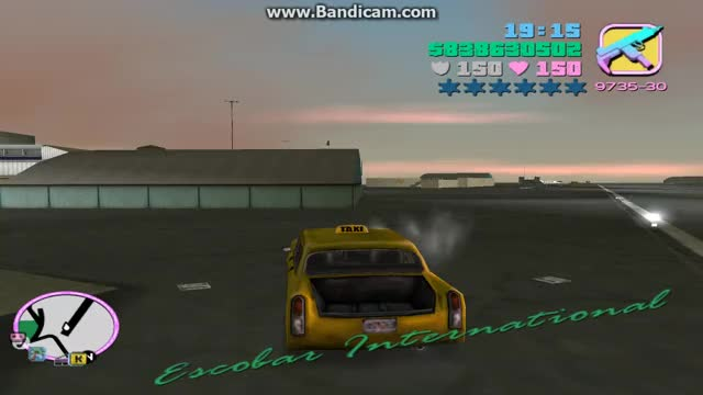 Watch and share Chaingame GIFs and Vicecity GIFs by valeriun on Gfycat