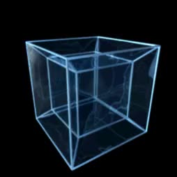 Watch Tesseract 0 GIF on Gfycat. Discover more related GIFs on Gfycat