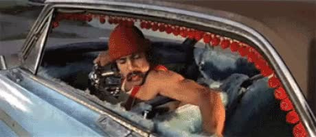 Watch Cheech And Chong GIF on Gfycat. Discover more related GIFs on Gfycat