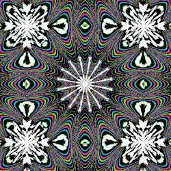 Watch and share Acid GIFs on Gfycat