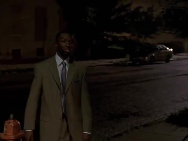 TheWire, stanfield, the, Marlo Stanfield GIFs