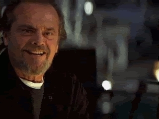 android, soccer, yesjacknicholson GIFs