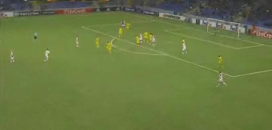 Watch and share GOAL 4 GIFs by Tomáš Reiner on Gfycat
