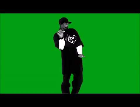 Watch and share Snoop Dogg Smoke Weed Everyday HD (dubstep Remix) [Antoine Daniel] GIFs on Gfycat