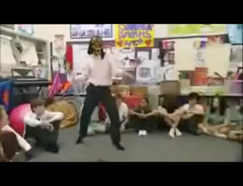 Watch and share Summer Heights High GIFs and Dance GIFs on Gfycat