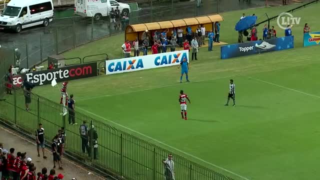 Watch and share Raulino De Oliveira GIFs and Vinícius Júnior GIFs on Gfycat