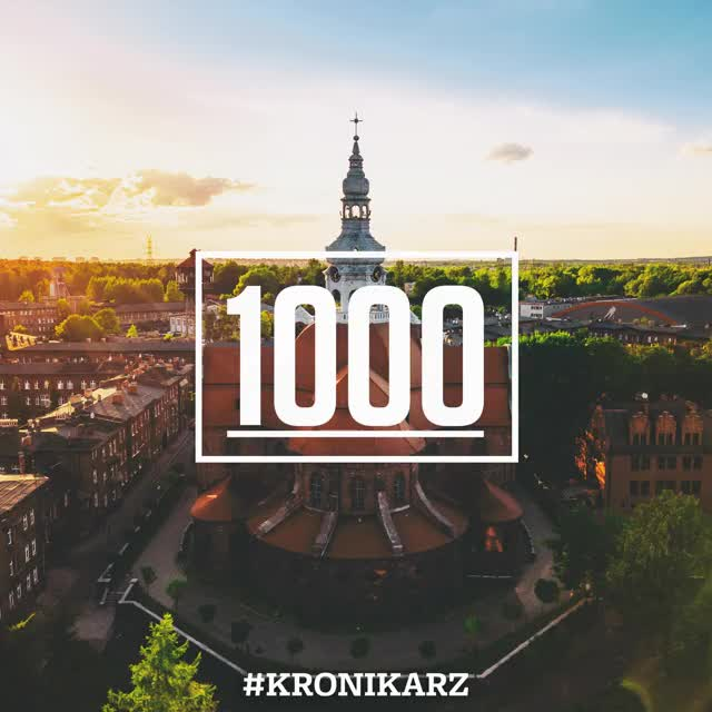 Watch #1000 GIF by @kronikarz on Gfycat. Discover more related GIFs on Gfycat