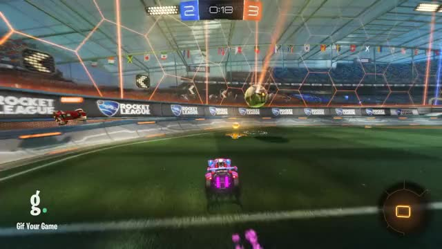 Watch Goal 6: Prada! GIF by Gif Your Game (@gifyourgame) on Gfycat. Discover more Gif Your Game, GifYourGame, Goal, Prada!, Rocket League, RocketLeague GIFs on Gfycat