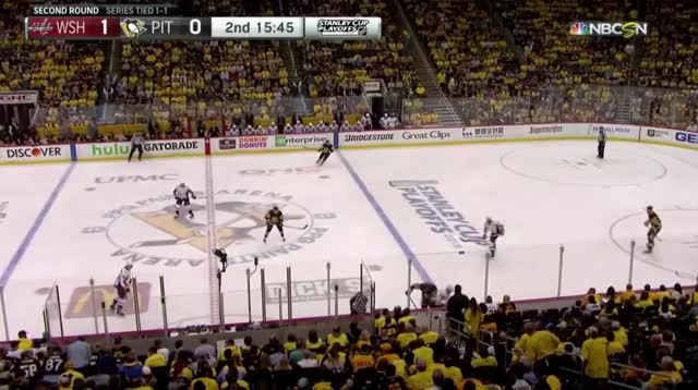 Watch and share The Pensblog GIFs and Capitals GIFs by The Pensblog on Gfycat
