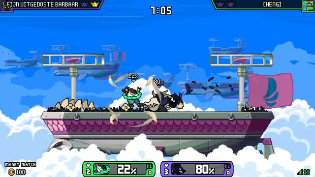 Watch and share Rivalsofaether.exe 2019.10.30 - 21.00.31.21.DVR GIFs by chengeloonie on Gfycat