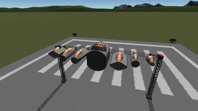 Watch and share Kerbal GIFs and Ksp GIFs by nestor_d on Gfycat