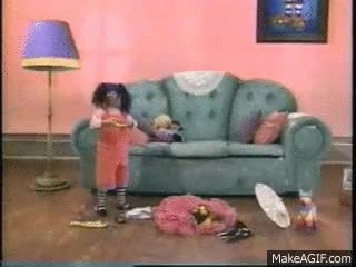Watch and share Couch GIFs on Gfycat