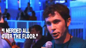 Watch Blank GIF on Gfycat. Discover more related GIFs on Gfycat