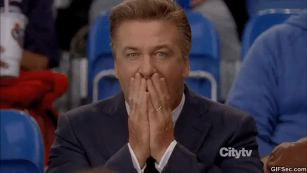 Watch FirmAnotherIrishsetter GIF on Gfycat. Discover more alec baldwin GIFs on Gfycat