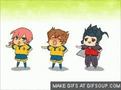 Watch kirino GIF on Gfycat. Discover more related GIFs on Gfycat
