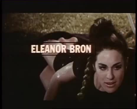 Watch and share Bedazzled (1967) - Trailer GIFs on Gfycat