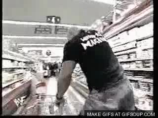 Watch Grocery GIF on Gfycat. Discover more related GIFs on Gfycat