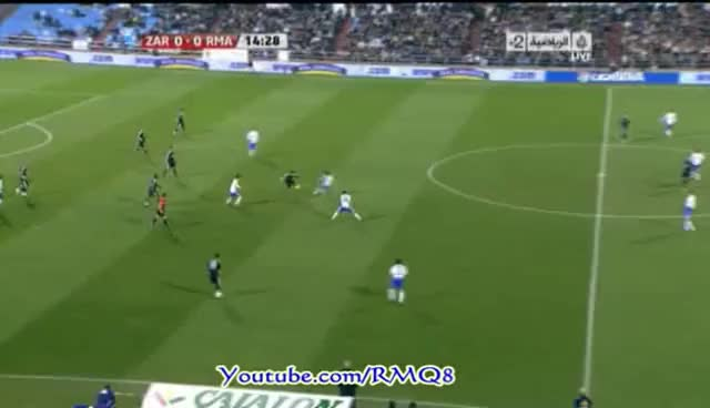 Watch Mesut Ozil GIF on Gfycat. Discover more Mesut, Ozil GIFs on Gfycat