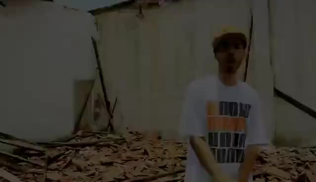 Watch and share É Noiz GIFs and Axl GIFs on Gfycat