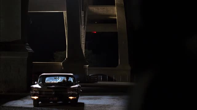 Watch and share Mad Men GIFs by seaque on Gfycat