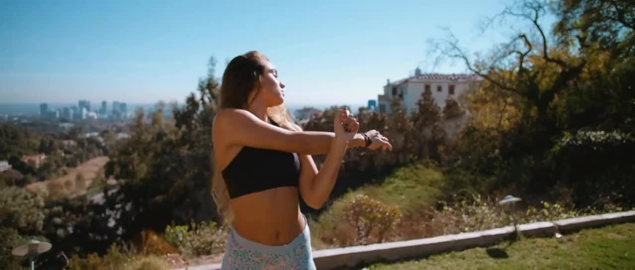 ricegum, sommerray, MY FITNESS APP IS FINALLY HERE!!! GIFs