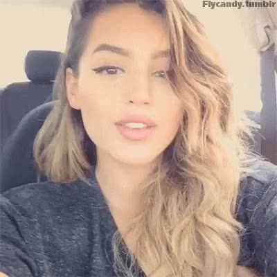 Watch Val Mercado GIF on Gfycat. Discover more related GIFs on Gfycat