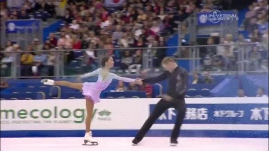 combinedgifs, gifextra, Every figure skater's worst nightmare (reddit) GIFs