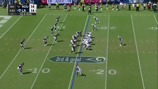 Watch and share Houston Texans GIFs and Gif Brewery GIFs by Matt Weston on Gfycat
