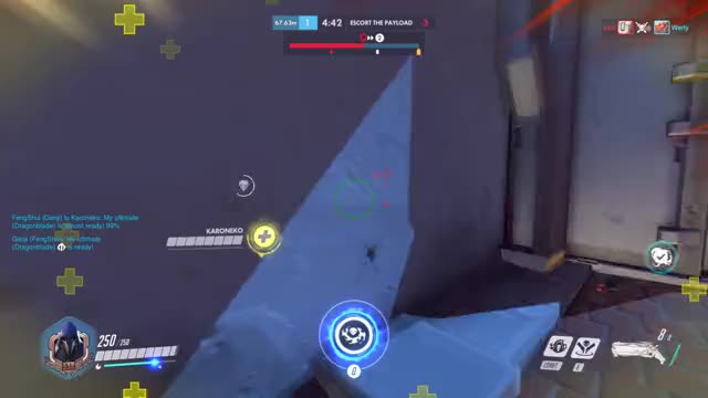 Watch and share Death Blossom GIFs and Competitive GIFs by ralexh11 on Gfycat