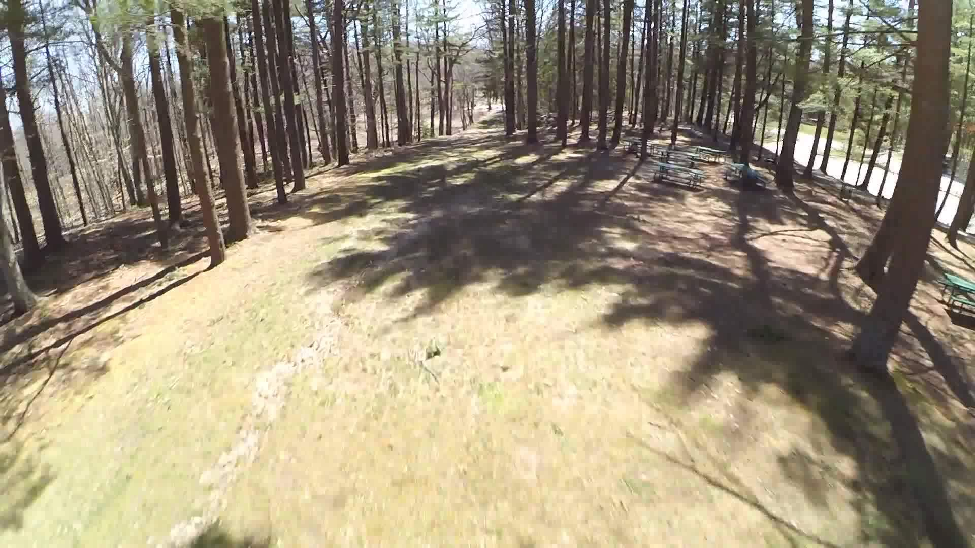 multicopter, Luck GIFs