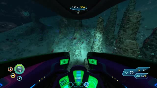 Watch Subnautica 2019.02.13 - 01.36.30.34.DVR GIF on Gfycat. Discover more overwatch GIFs on Gfycat