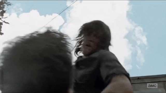 Watch 3019 GIF by Norman-Freak89 (@norman-freak89) on Gfycat. Discover more related GIFs on Gfycat