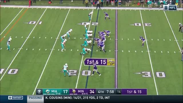 Watch Cook spin TD edited GIF by @whirledworld on Gfycat. Discover more related GIFs on Gfycat