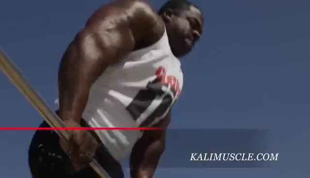 Top Funny Bodybuilding Commercials GIFs