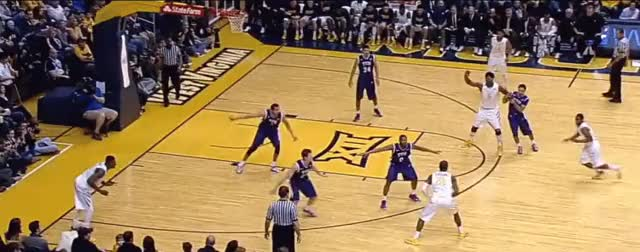 Watch and share Staten2 Staten2 FancyTallBrownbutterfly Oop -- WVU's Staten To Holton (reddit) GIFs by wvurxman on Gfycat