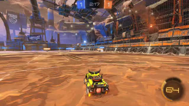Watch and share RocketLeague 0237 GIFs on Gfycat