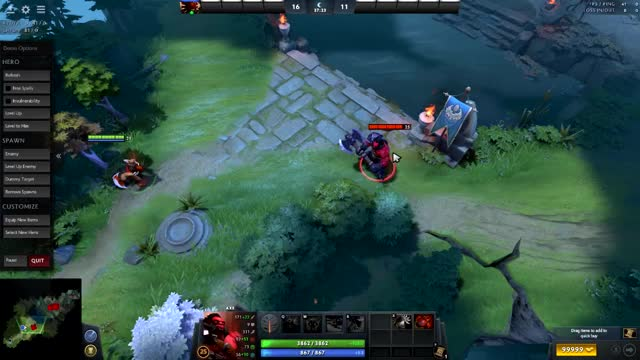 Watch Untitled GIF on Gfycat. Discover more dota2 GIFs on Gfycat