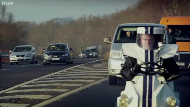 Watch and share Clarkson GIFs and Motoring GIFs on Gfycat