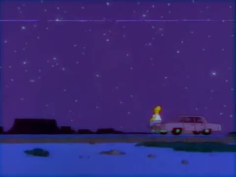 Watch and share Simpsonwave GIFs and Simpsons GIFs on Gfycat