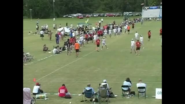 Watch and share Fury08Zone01 GIFs by Flik Ultimate on Gfycat