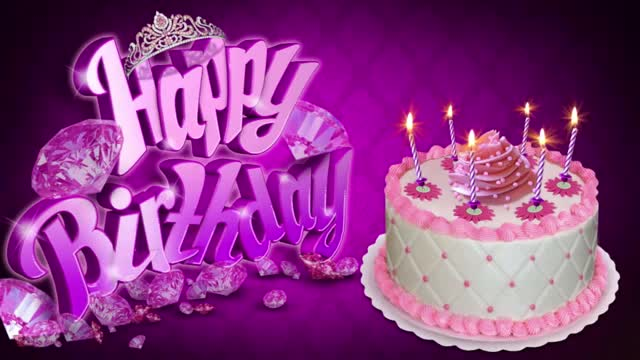 Watch Fairy Princess Cake