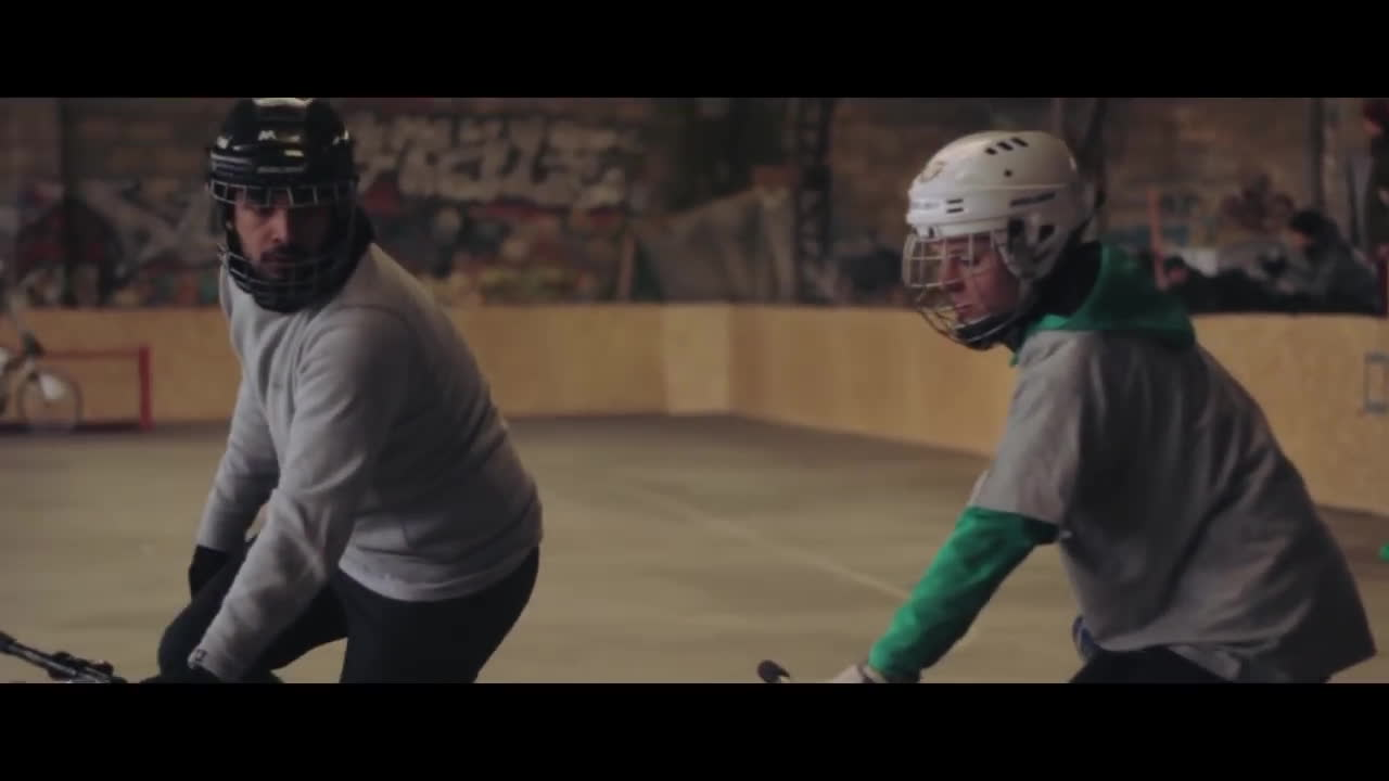 bike polo, perpignon, theocho, BIKE POLO GIFs