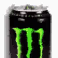 Watch and share Energy Drinks Gif GIFs on Gfycat