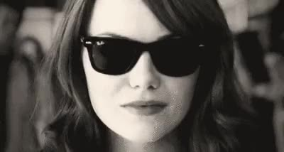 Watch this easy a GIF on Gfycat. Discover more air kiss, easy a, emma stone, film, gif, kiss, lol GIFs on Gfycat