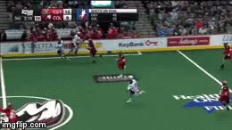 Watch this GIF on Gfycat. Discover more HereComesTheBoom, lacrosse GIFs on Gfycat