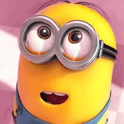 Watch whaaat minions GIF on Gfycat. Discover more related GIFs on Gfycat