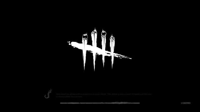 Watch and share DeadByDaylight  8_14_2017 9_39_52 PM GIFs by kazrep on Gfycat