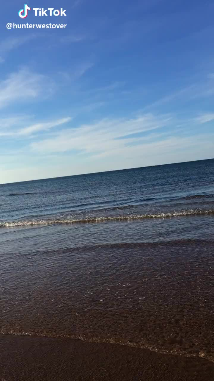 featureme, forupage, ocean, waterchallenge, This is really bad but I miss summer:(.   #forupage #featureme #waterchallenge #ocean #pei GIFs